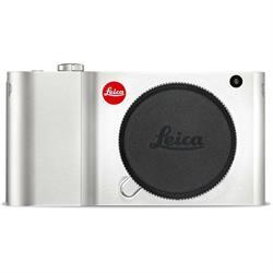Leica TL2 Digital Camera