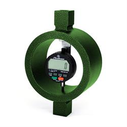 New Digital Force Gauge from Morehouse Instrument