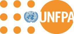 United Nations Populations Fund