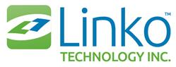 Linko Technology is the leading supplier of Industrial Pretreatment; Fats, Oil & Grease (FOG); and Liquid Hauled Waste software to municipal agencies across North America.