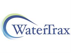 WaterTrax is an industry-leading software provider that helps agencies and utilities monitor and manage their water and wastewater system data.