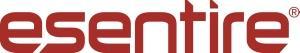 eSentire Company Logo