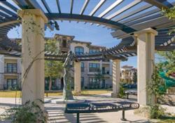 Pure Multi-Family's July 2017 acquisition: PURE at La Villita located in Dallas, Texas
