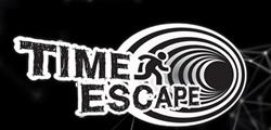 Time Escape Company Logo
