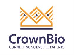 Crown Biosource logo