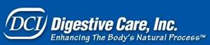 Digestive Care, Inc.