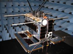 NORsat-1