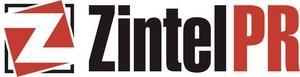 Zintel Public Relations, LLC