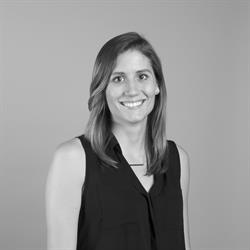 Leslie Bargmann, Director of Client Services