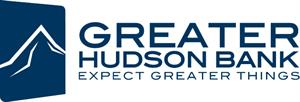 Greater Hudson Bank