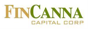 FinCanna Capital Corp.