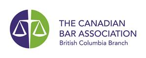 Canadian Bar Association, BC Branch