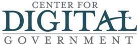 Center for Digital Government