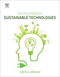 an analysis of the sustainability development and new technology application approaches in the luxur Selected to address topical gaps within this report's analysis lens of sustainability  sustainability for the new community  information technology, the.