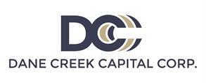Dane Creek Capital Corp.