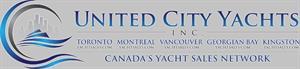 United City Yachts