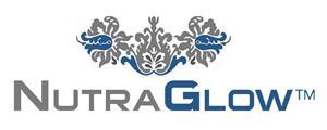 NutraGlow, Inc.