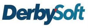 DerbySoft