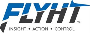 FLYHT Aerospace Solutions Ltd.