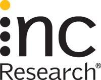 INC Research logo