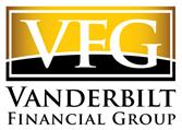 Vanderbilt Financial Group