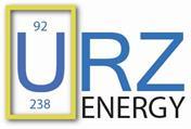 URZ ENERGY CORP.