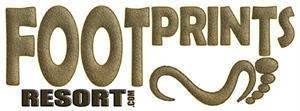 Footprints Resort