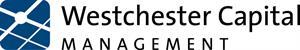 Westchester Capital Management