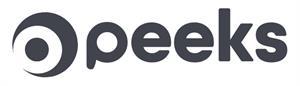 Peeks Social Ltd