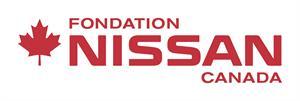 Fondation Nissan Canada