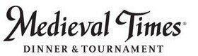 Medieval Times USA, Inc.