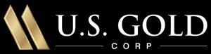 US Gold Corp. (NASDAQ: DRAM)