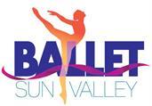 Ballet Sun Valley