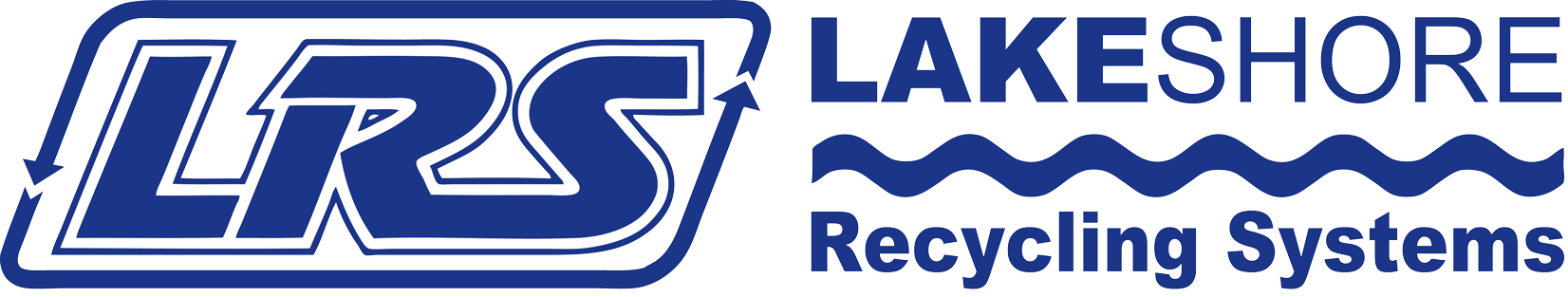 Lakeshore_Recycling_Systems