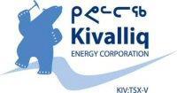 Kivalliq Energy Corporation