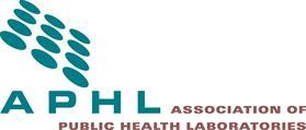 APHL Logo