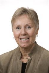 Sue Guynn Joins Vanderbilt Financial Group