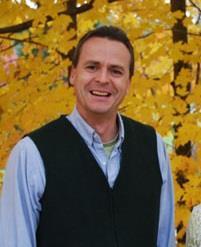 Mike Smith Joins Vanderbilt