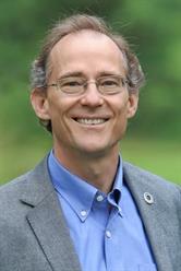 Stuart Valentine joins Vanderbilt Financial Group