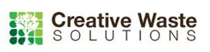 Creative Waste Solutions, Inc.