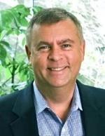 Mike Cestroni VP of Client Engagement