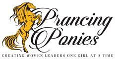 Prancing Ponies