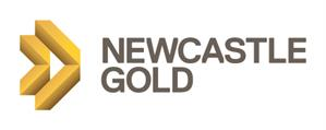 NewCastle Gold Ltd