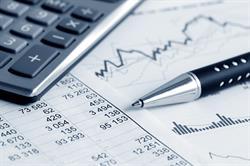 Company Reports Revenue of $42.1 Million, Gross Profit of $7.9 Million, Net Loss of $0.6 Million and