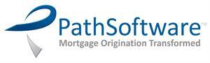 PathSoftwre