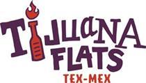 Tijuana Flats
