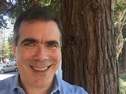 Thomas Ray, of Santa Rosa, CA, joins Vanderbilt Financial Group has the firms newest Impact Investin