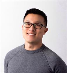 Founder and CEO, Andrew Lee