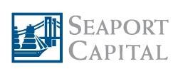 Seaport Capital Partners