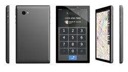 Librem 5 From All Angles